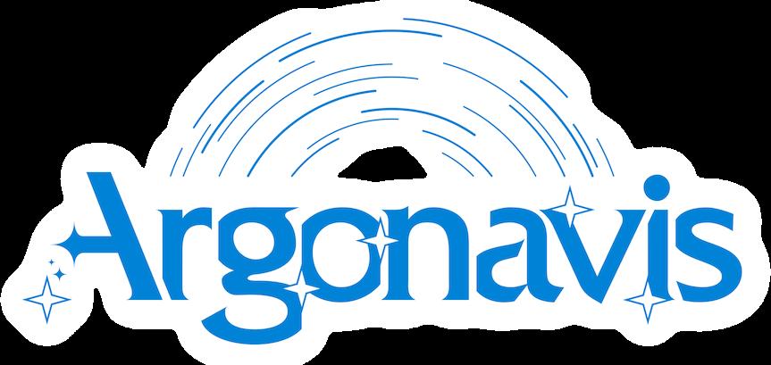 Argonavis