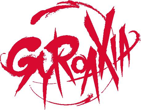 gyroaxia