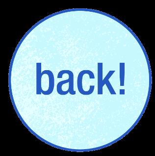 back!